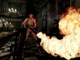 Resident Evil 1 Video Game Screenshots